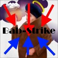 Bab-Strike