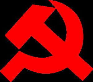 Komunistyczna Indoktrynacja