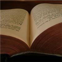 Wielka Księga Świątecznego Obżarstwa