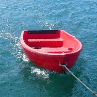 Łódka Zastępcza