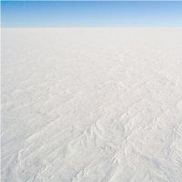 Arktyczny Mróz