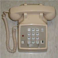 Anonimowy Telefon