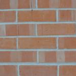 święty mur