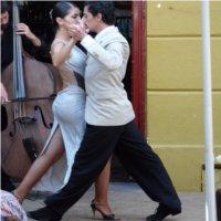 argentynskie-tango