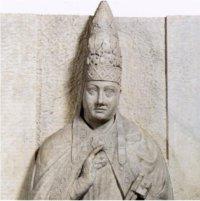 szara-eminencja