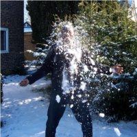 sniegus-dyngus