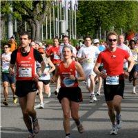 zabojczy-maraton