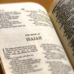 Biblia Naturystów