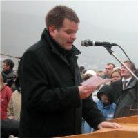 Rzecznik Parafialny