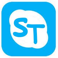 skypetroll