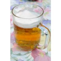nawarzone-piwo