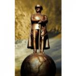 lukrajinski-pomnik