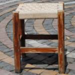 male-krzeselko-pielgrzyma