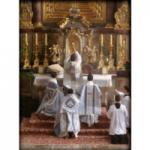 pamiatka-mszy-piatkowej