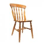 srednie-krzeslo-pielgrzyma