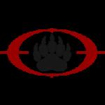 czarna-obrona